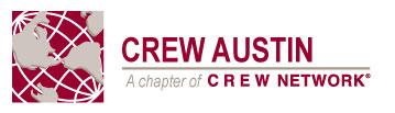 CREW_Austin 9
